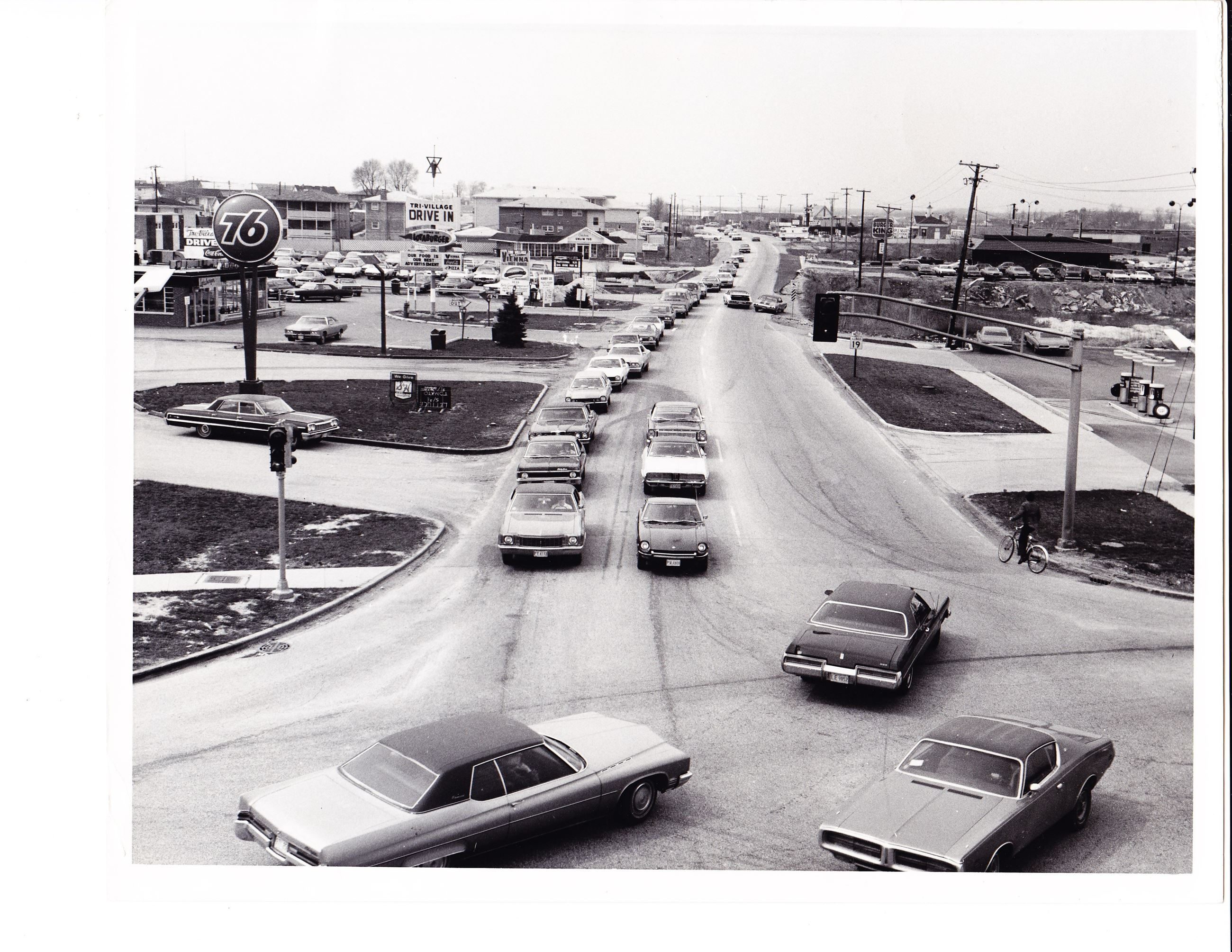 1967 Irving Park Rd.