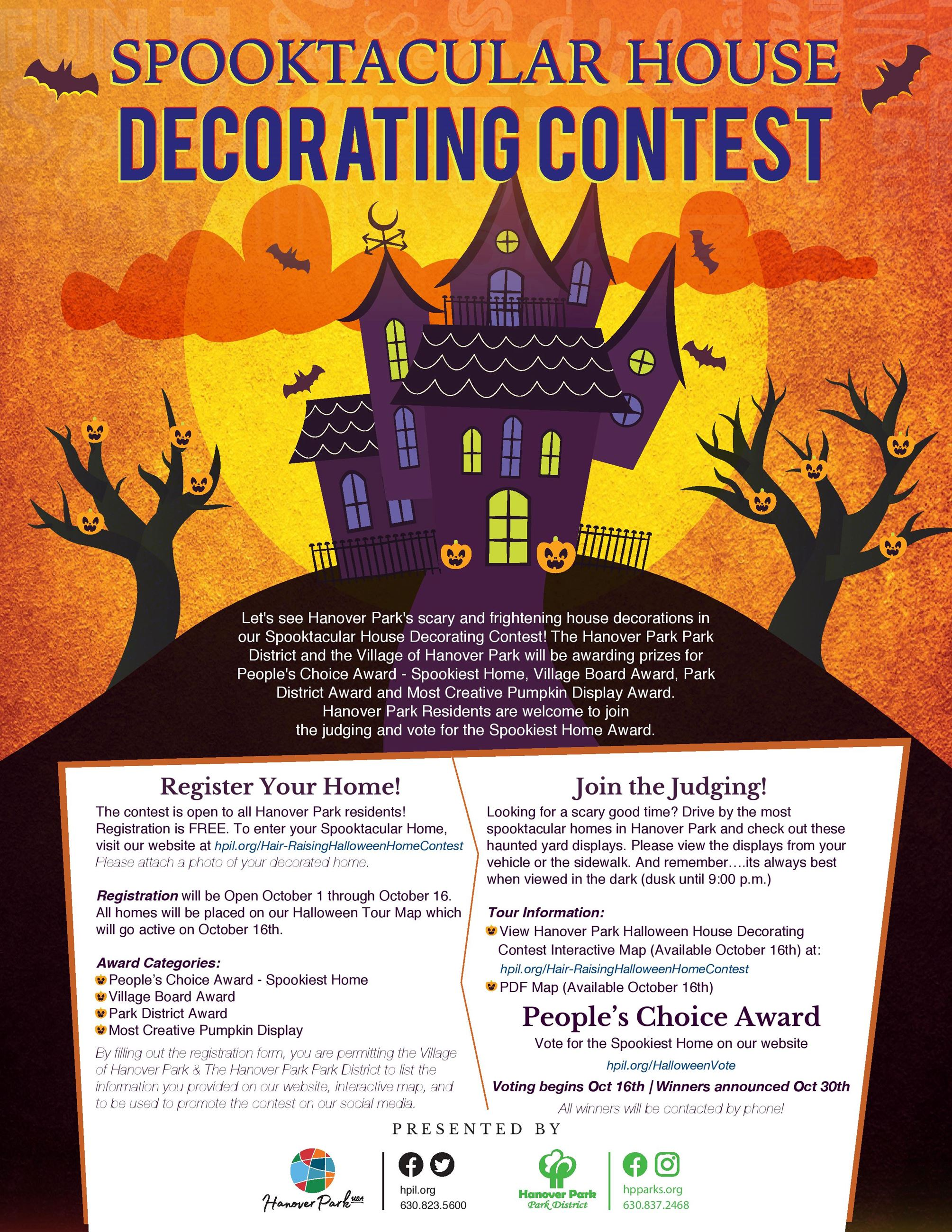 Fall Spooktacular Halloween Flyer 2020 (2)-page-001